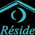 Logo ma re sidence 1