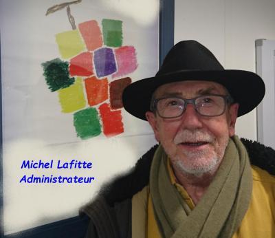 Michel 1